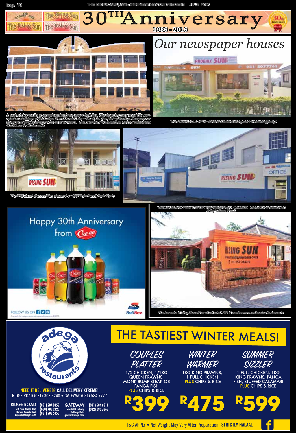 celebrating-our-30th-anniversary-epapers-page-10