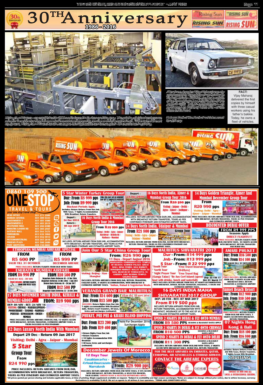 celebrating-our-30th-anniversary-epapers-page-11
