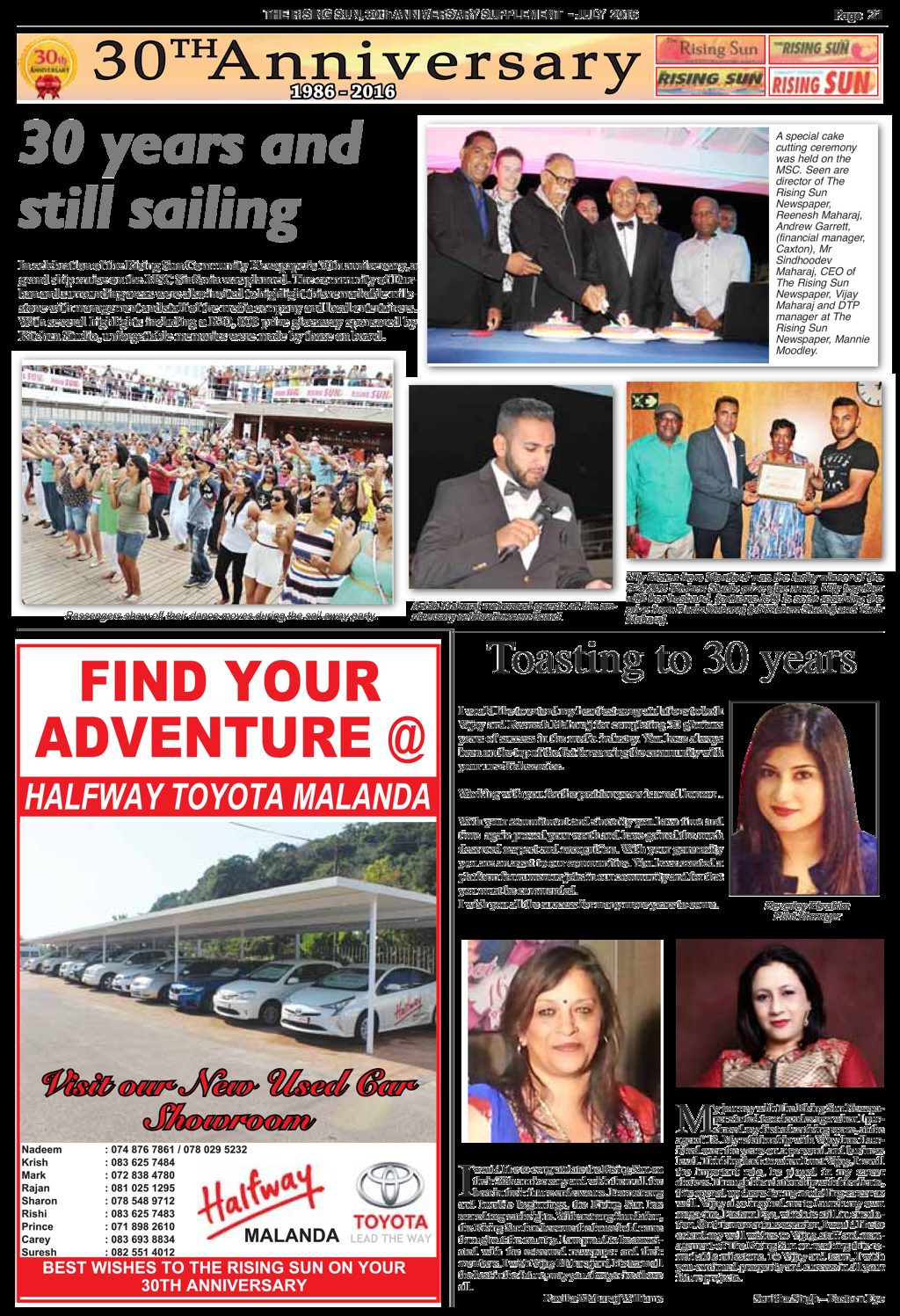 celebrating-our-30th-anniversary-epapers-page-21