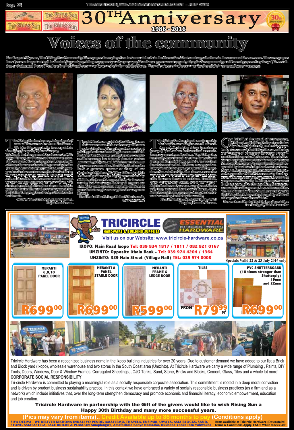 celebrating-our-30th-anniversary-epapers-page-24