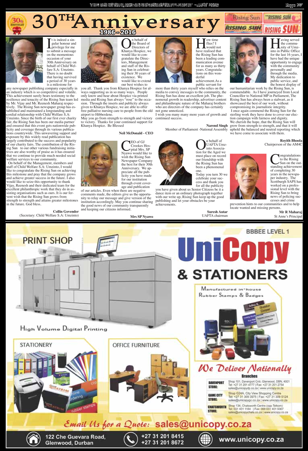 celebrating-our-30th-anniversary-epapers-page-27