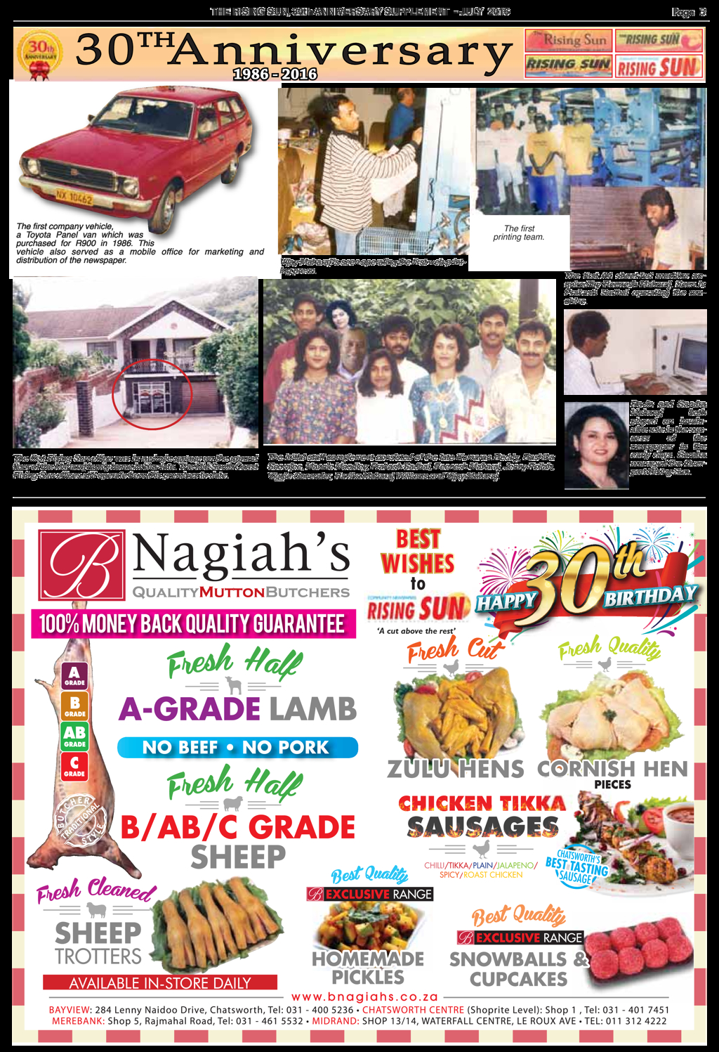 celebrating-our-30th-anniversary-epapers-page-3