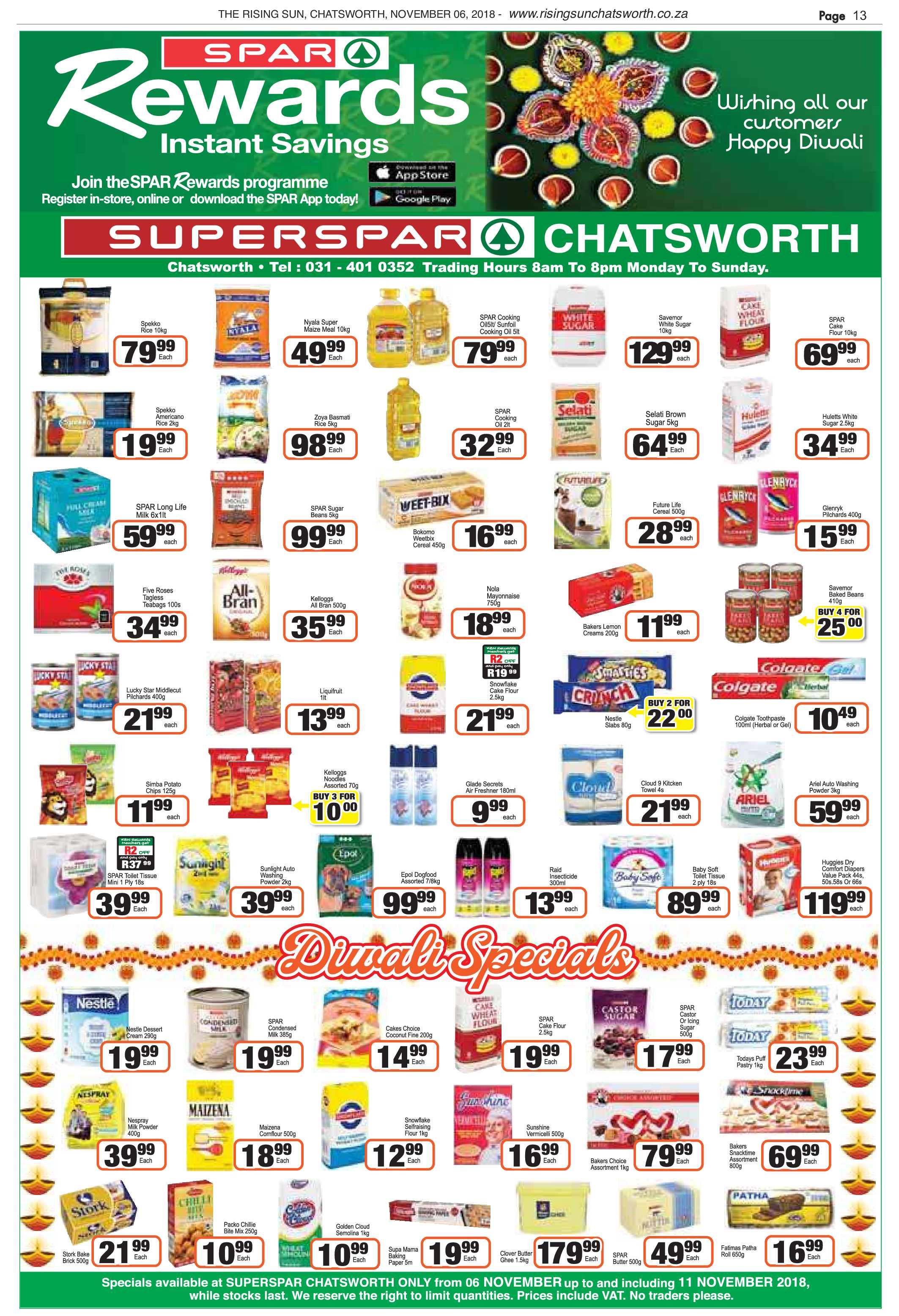 rising-sun-chatsworth-november-6-epapers-page-13