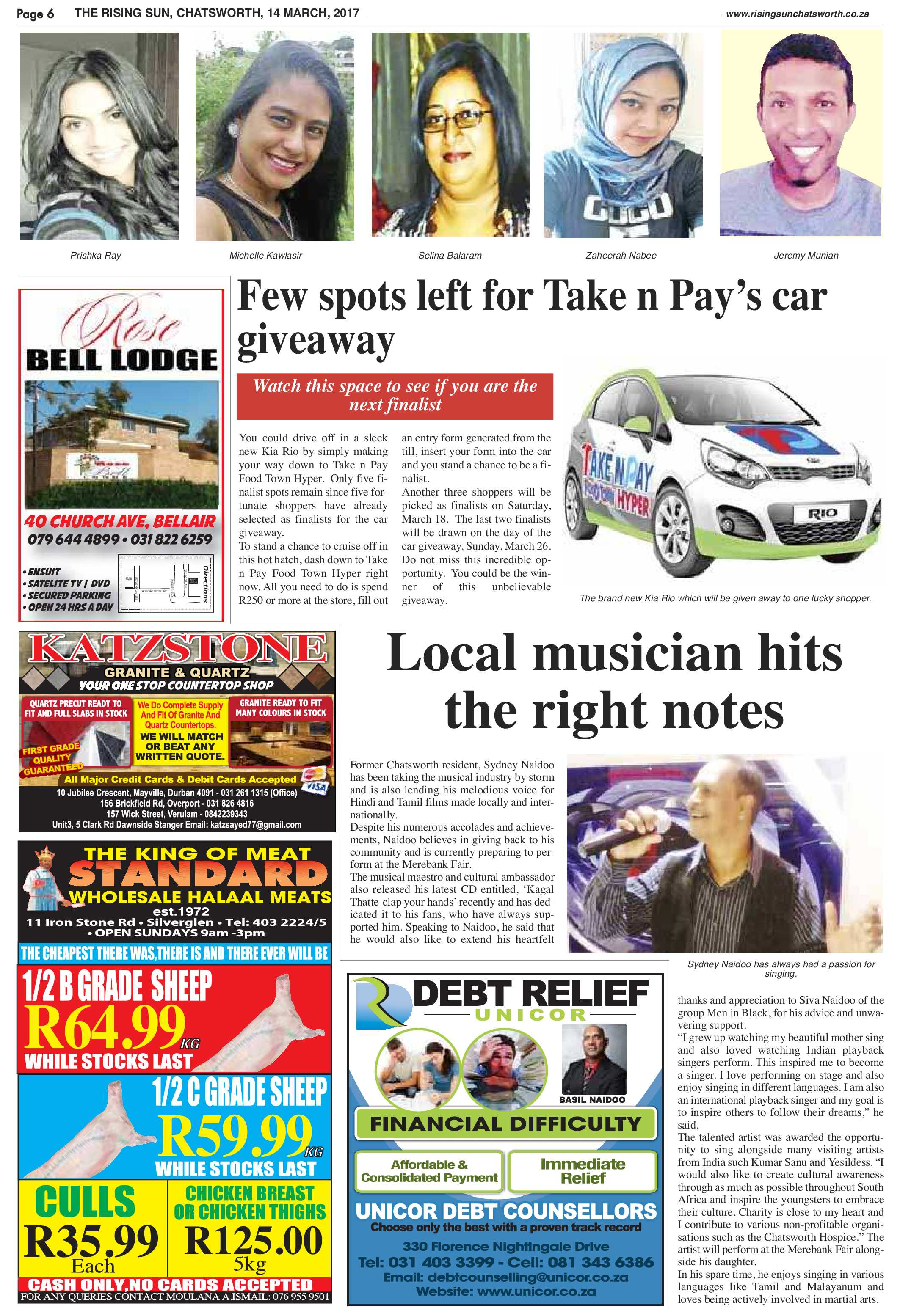 chatsworth-police-slammed-epapers-page-10