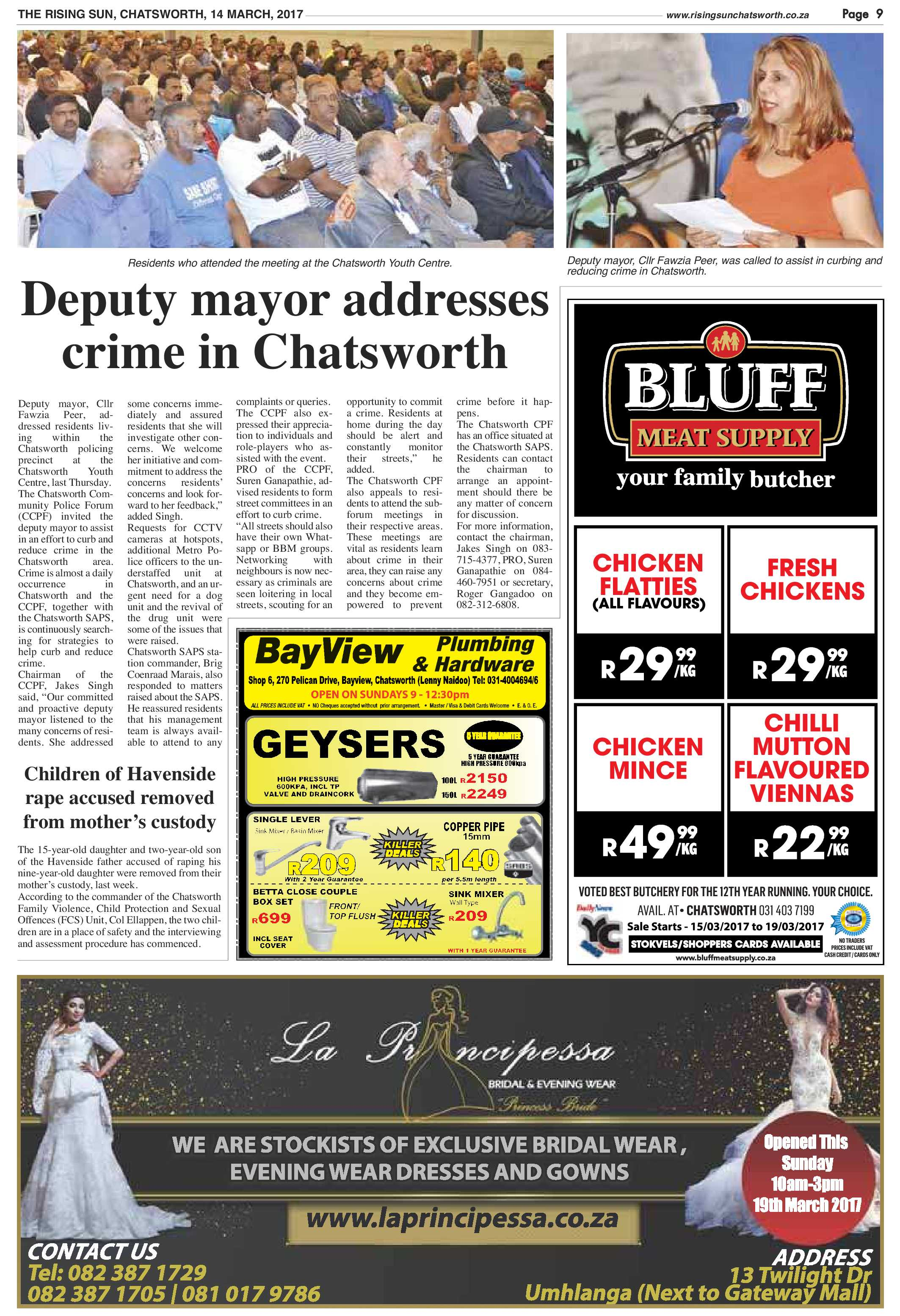 chatsworth-police-slammed-epapers-page-13