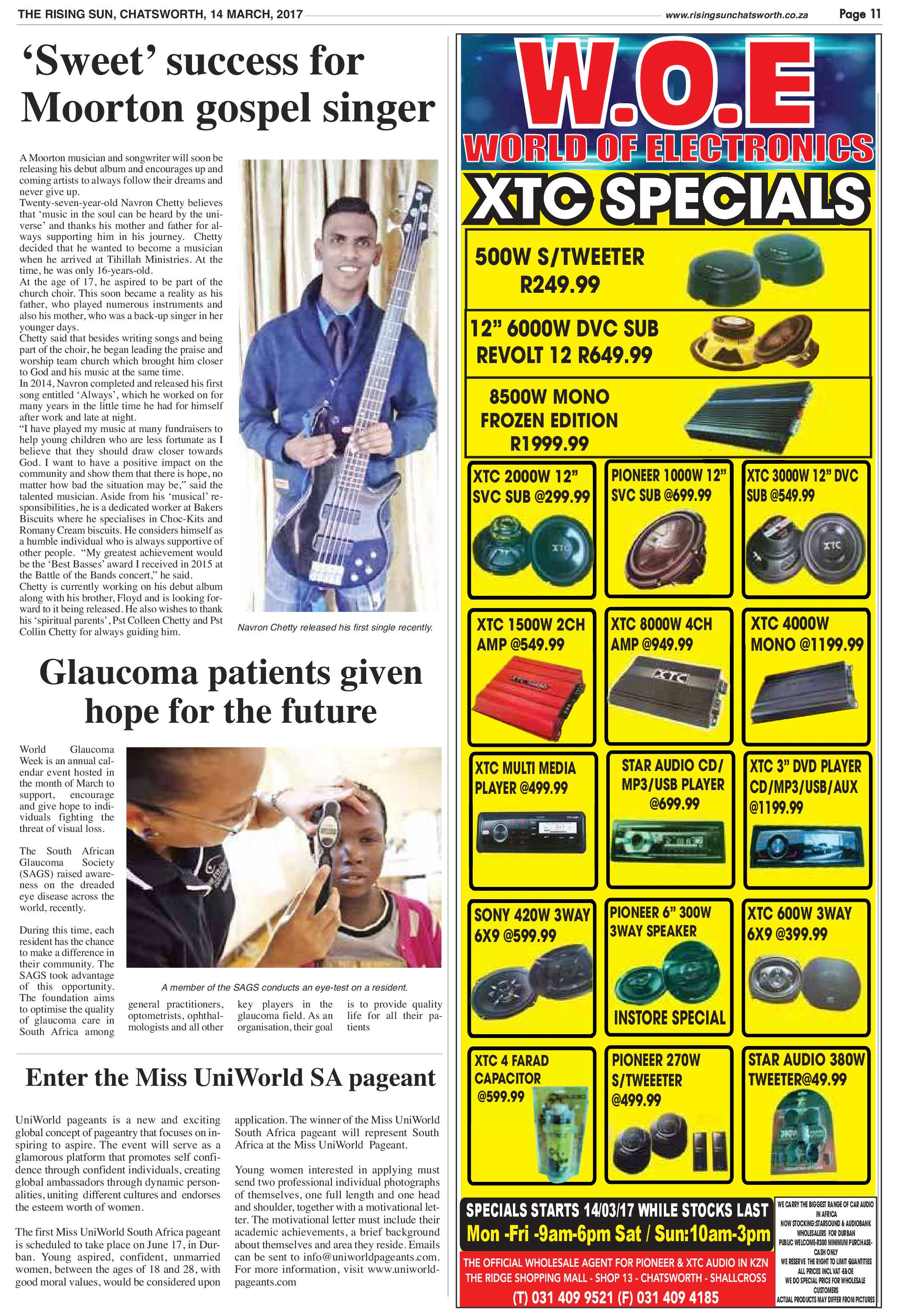 chatsworth-police-slammed-epapers-page-15