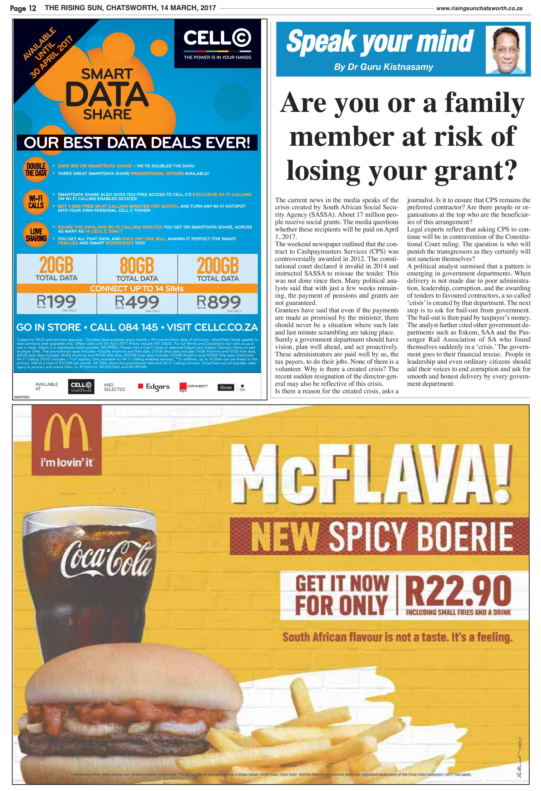 chatsworth-police-slammed-epapers-page-16