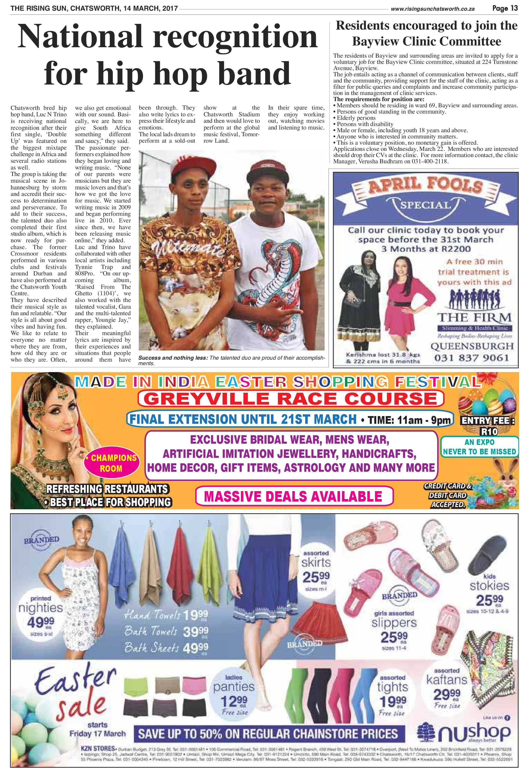 chatsworth-police-slammed-epapers-page-17