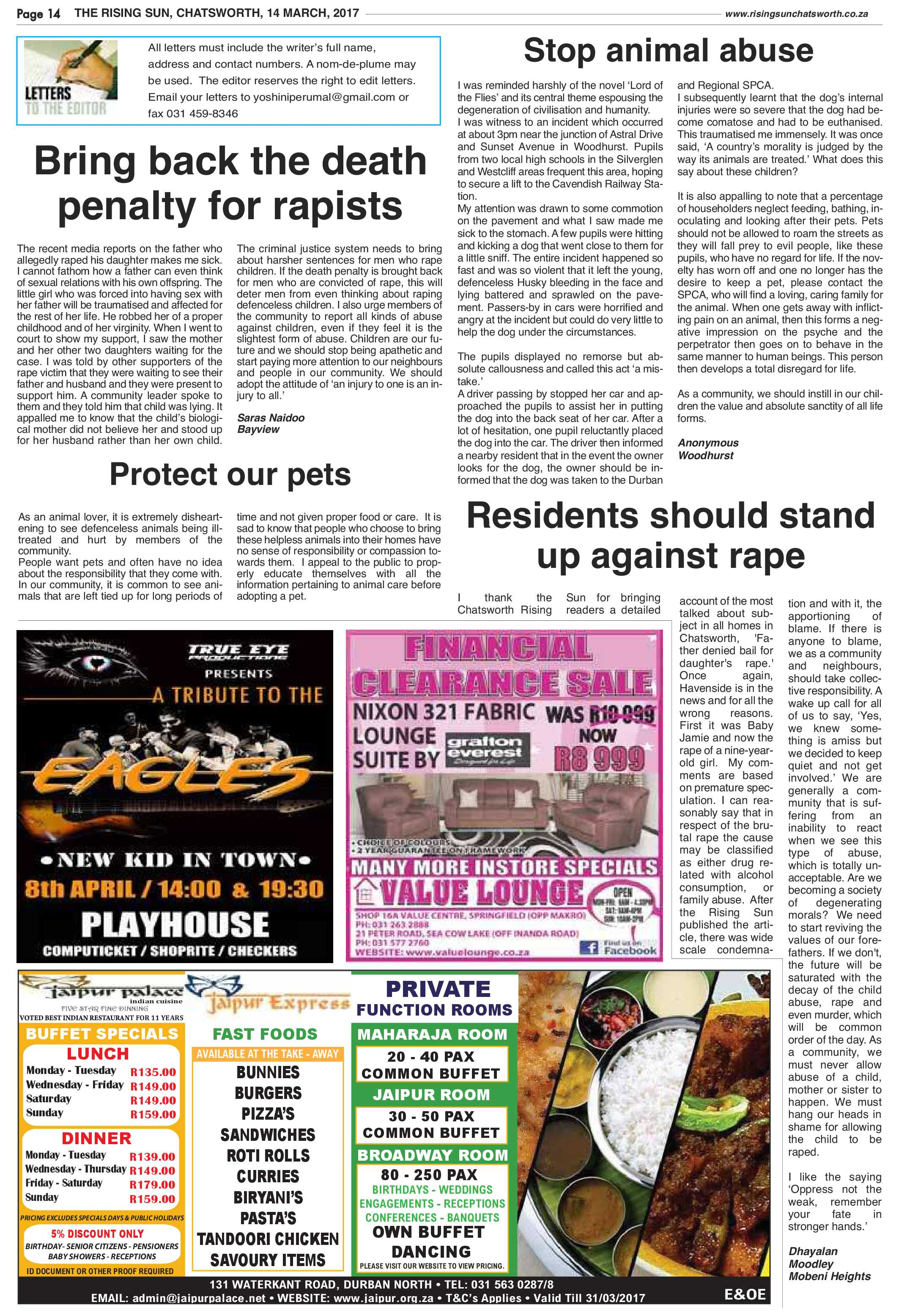 chatsworth-police-slammed-epapers-page-18