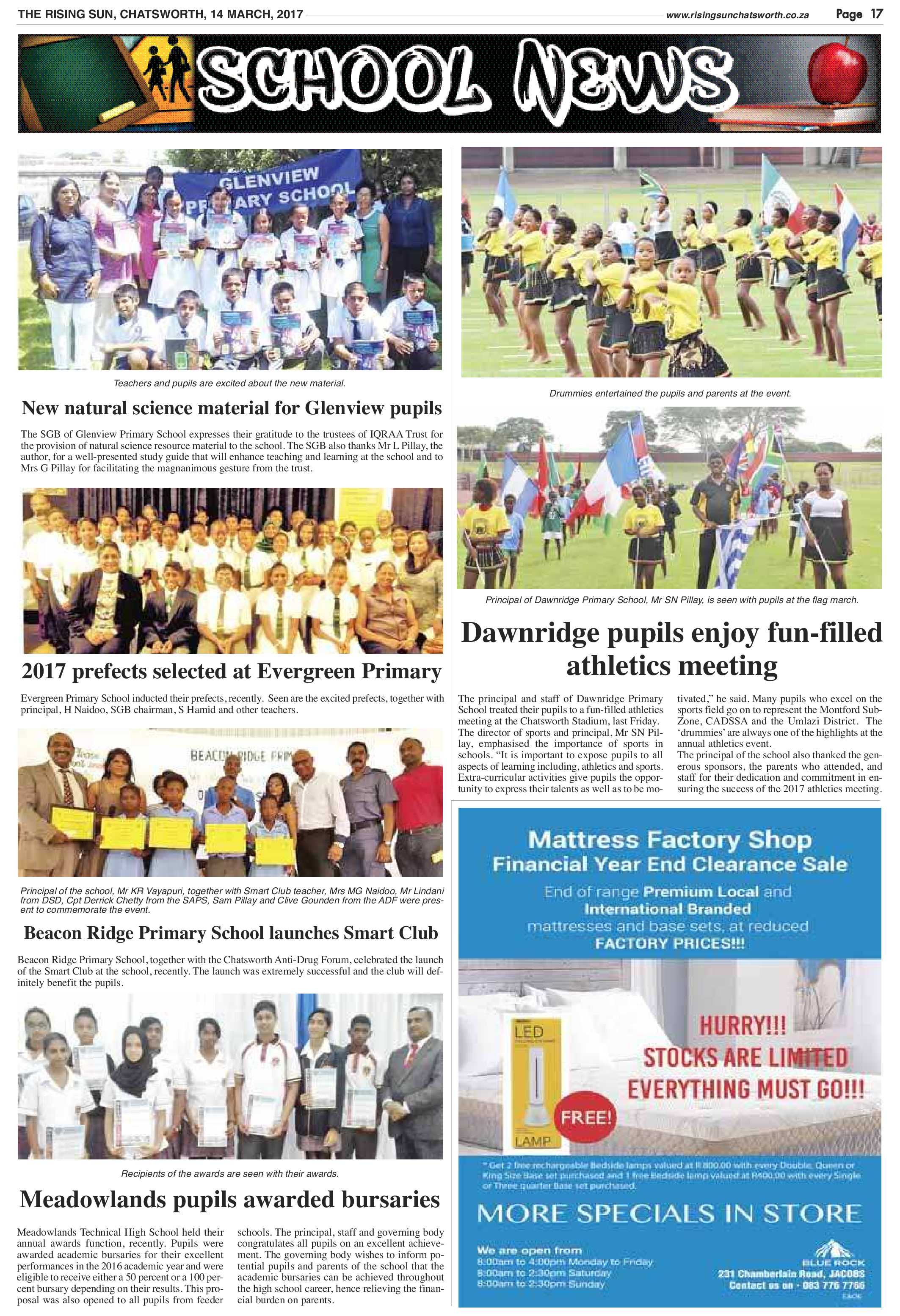chatsworth-police-slammed-epapers-page-21