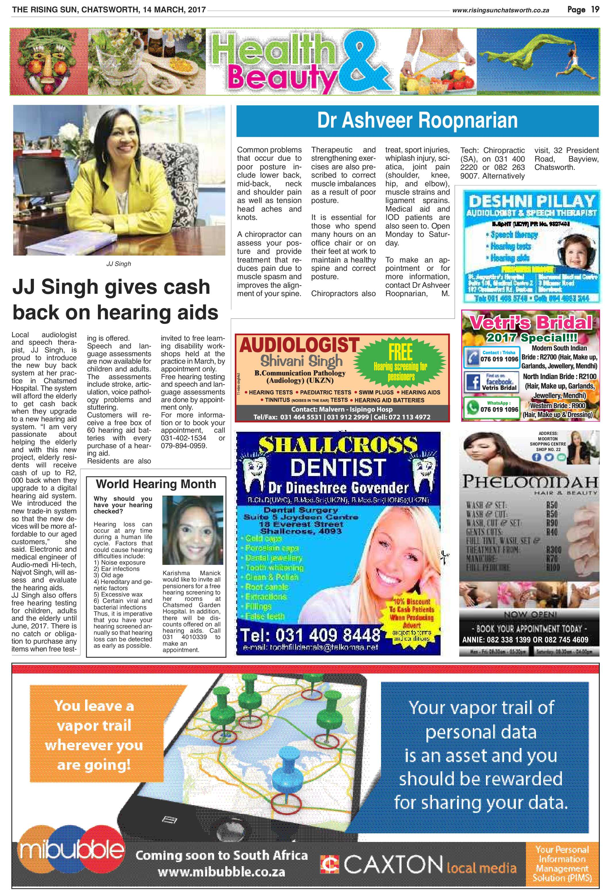 chatsworth-police-slammed-epapers-page-23