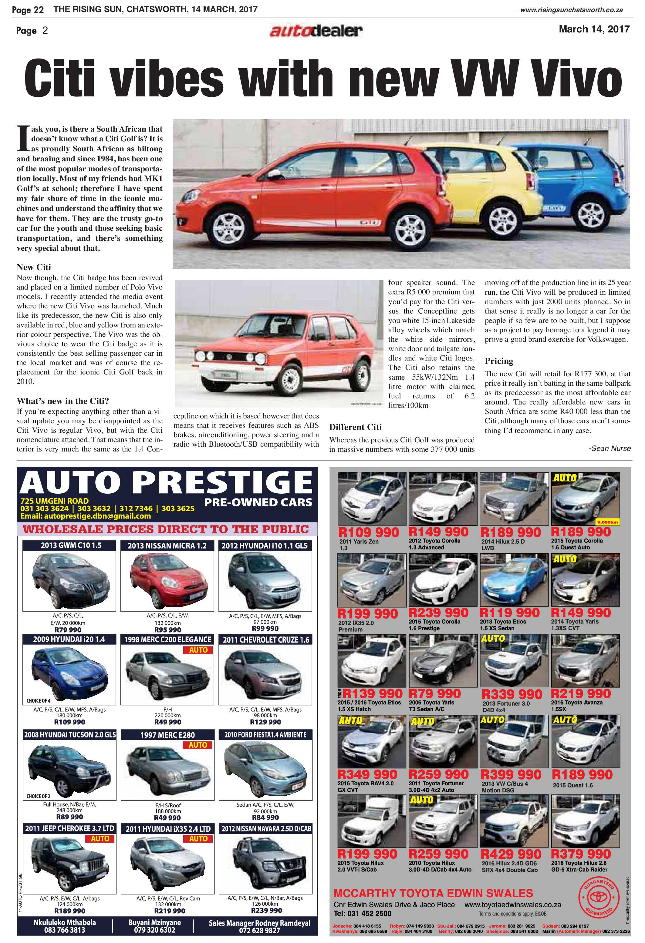 chatsworth-police-slammed-epapers-page-26