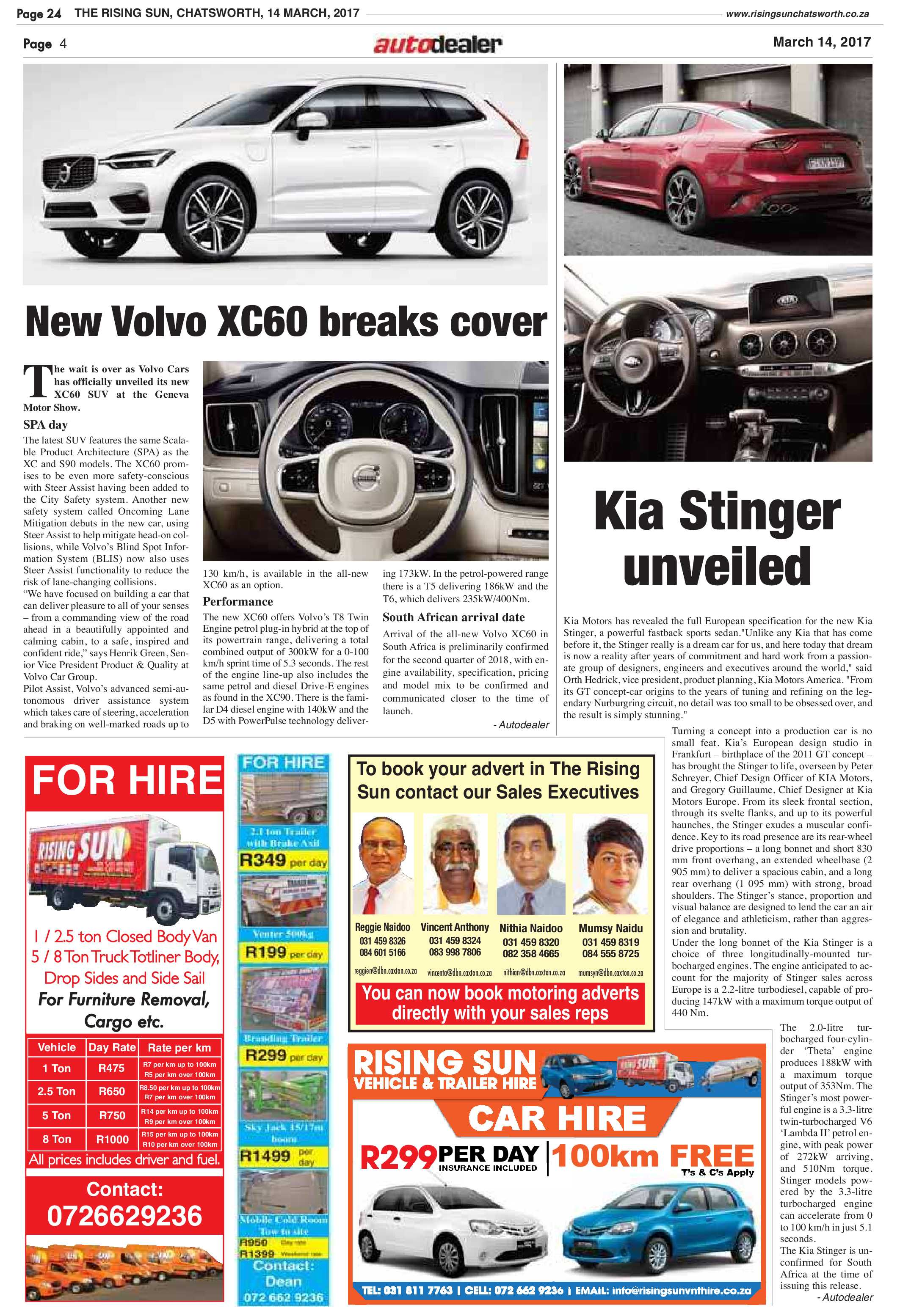 chatsworth-police-slammed-epapers-page-28