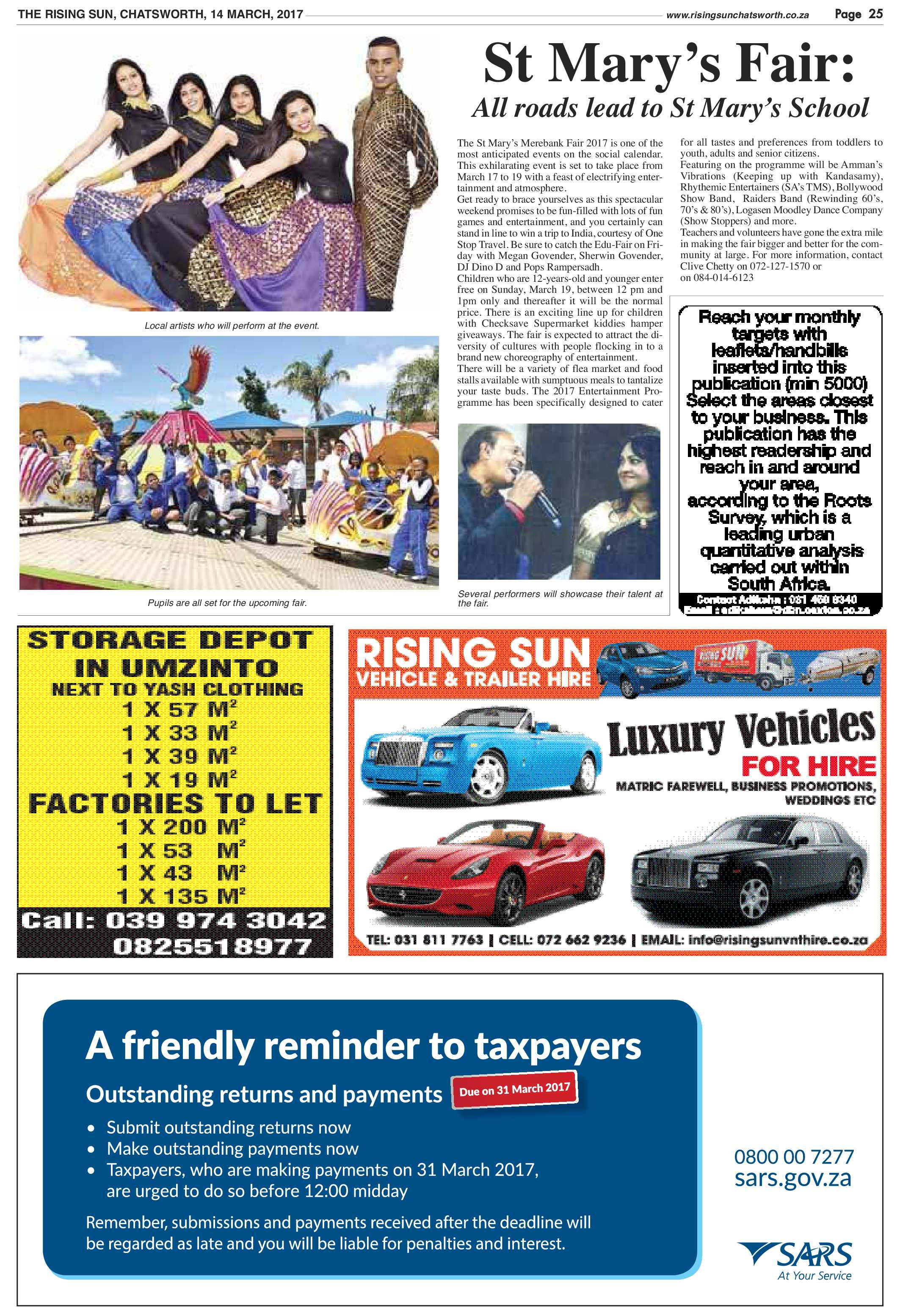 chatsworth-police-slammed-epapers-page-29