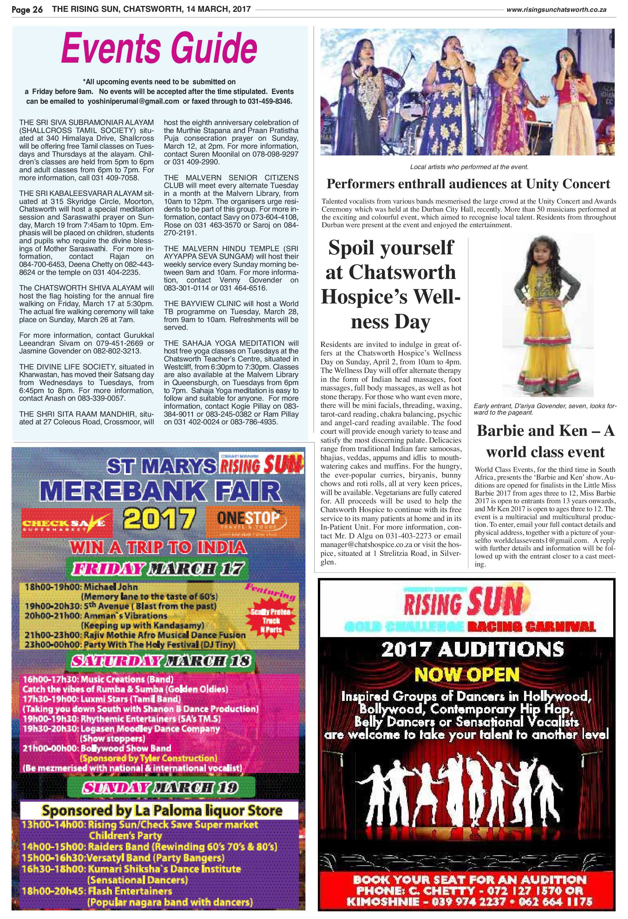 chatsworth-police-slammed-epapers-page-30