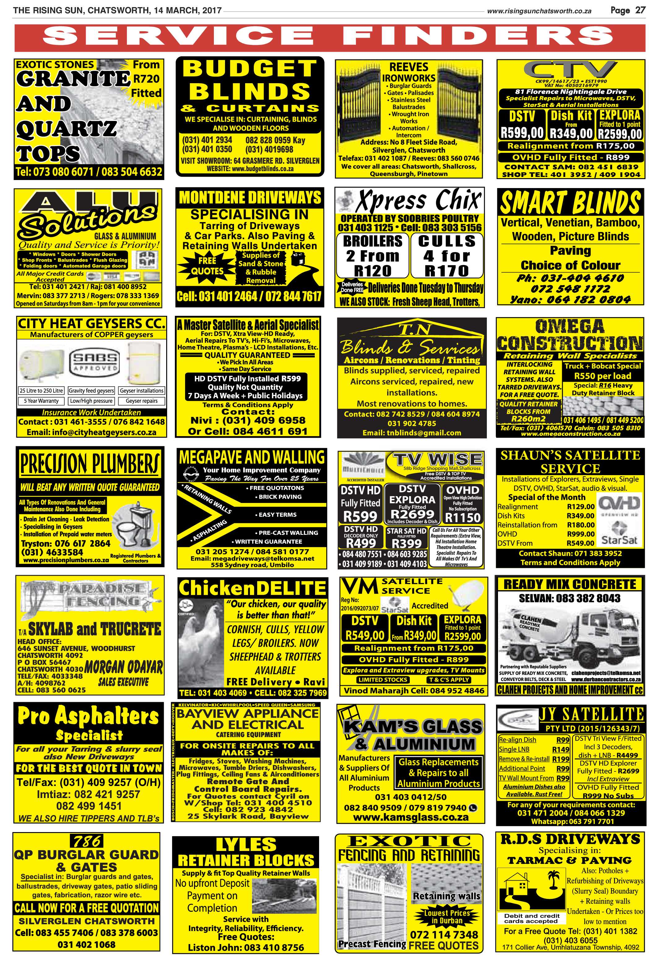 chatsworth-police-slammed-epapers-page-31
