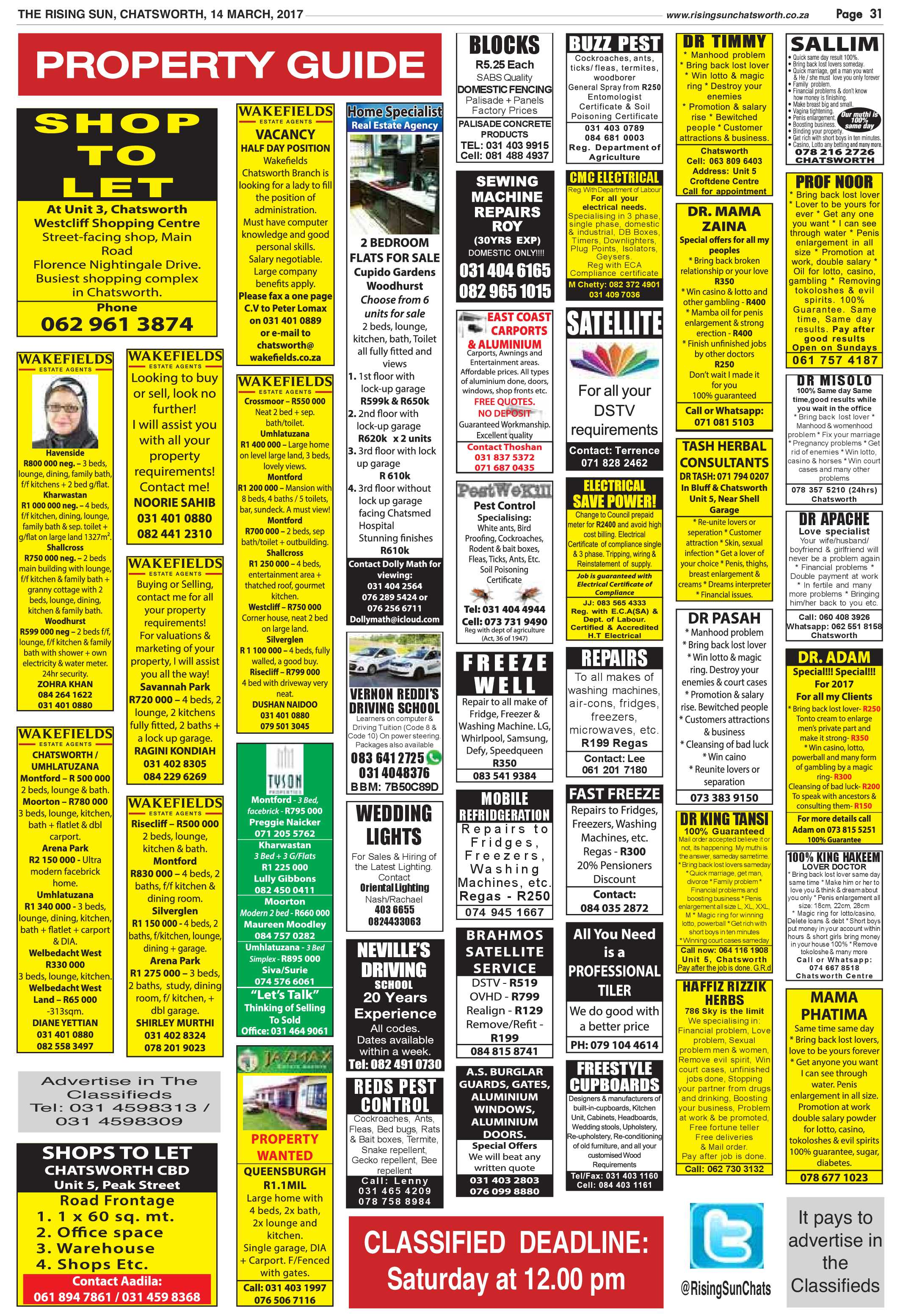 chatsworth-police-slammed-epapers-page-35