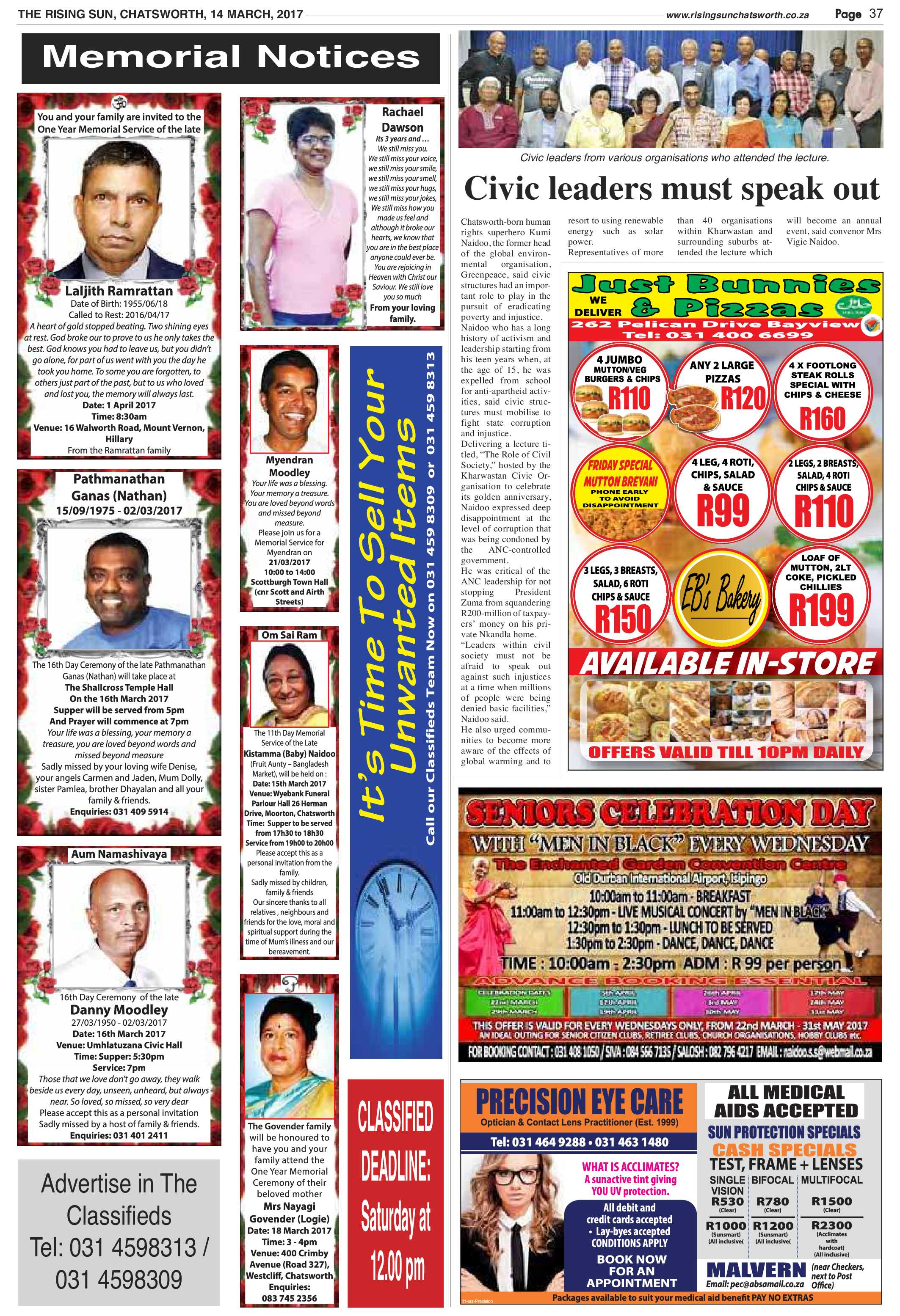 chatsworth-police-slammed-epapers-page-37