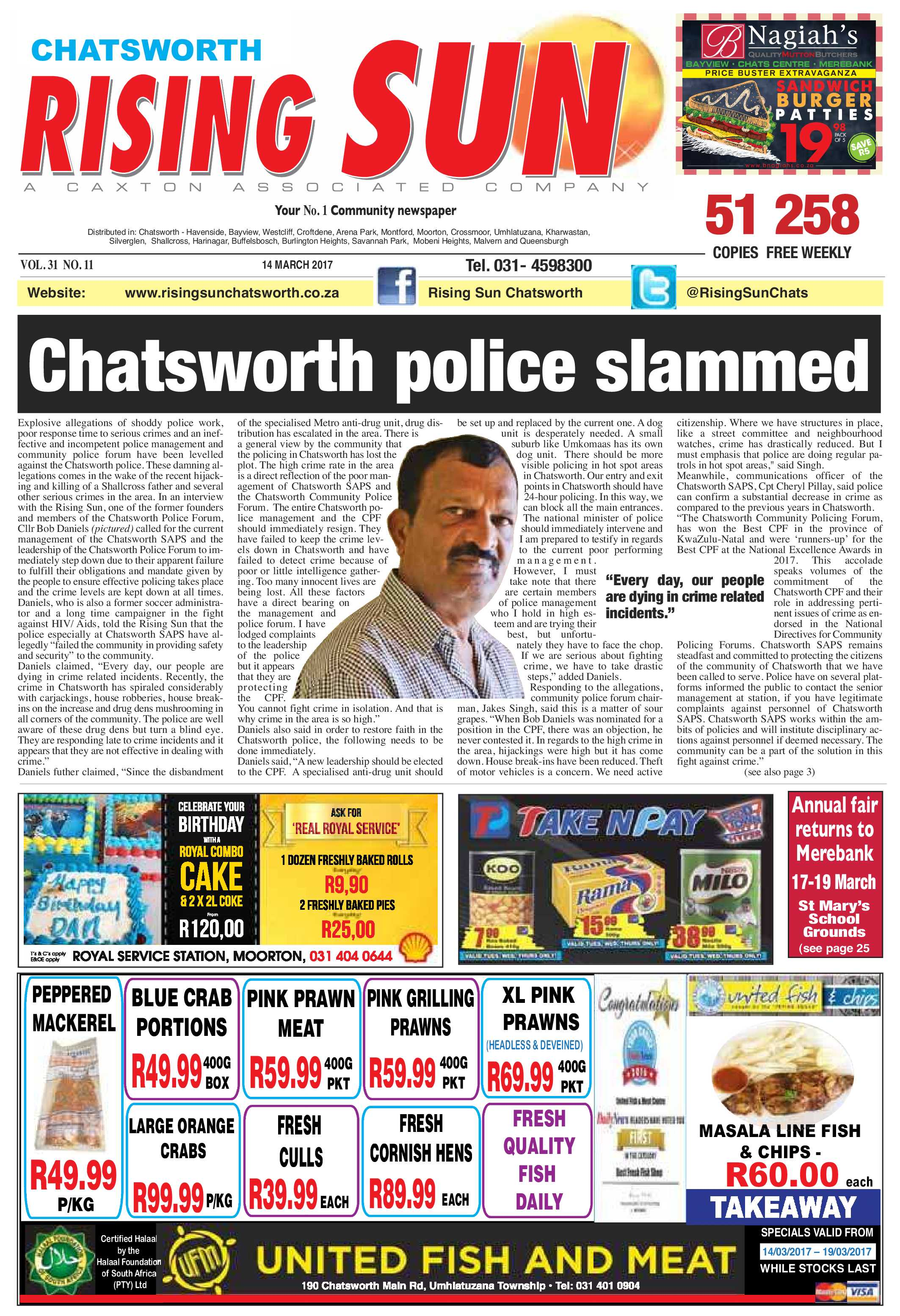 chatsworth-police-slammed-epapers-page-5