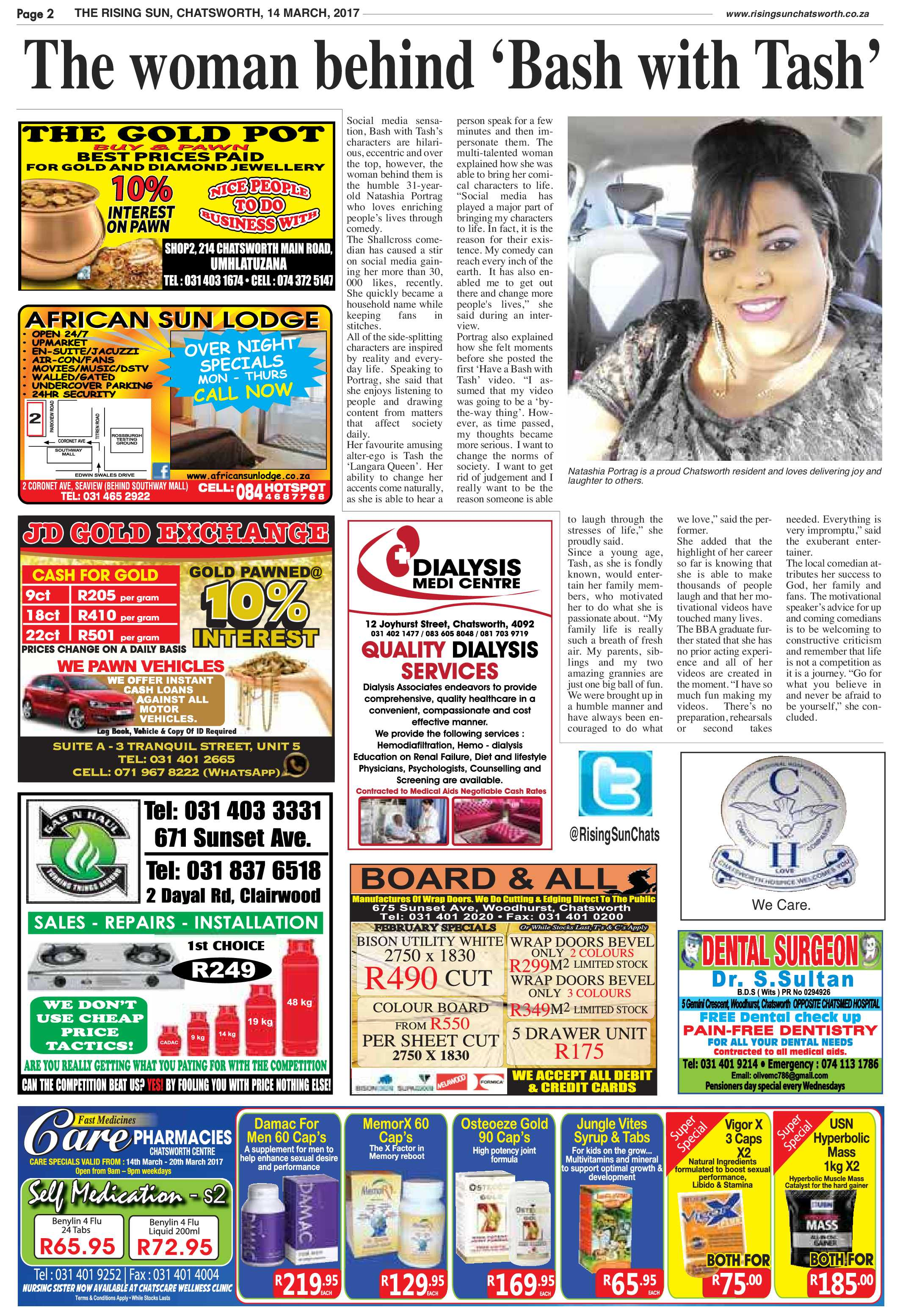 chatsworth-police-slammed-epapers-page-6