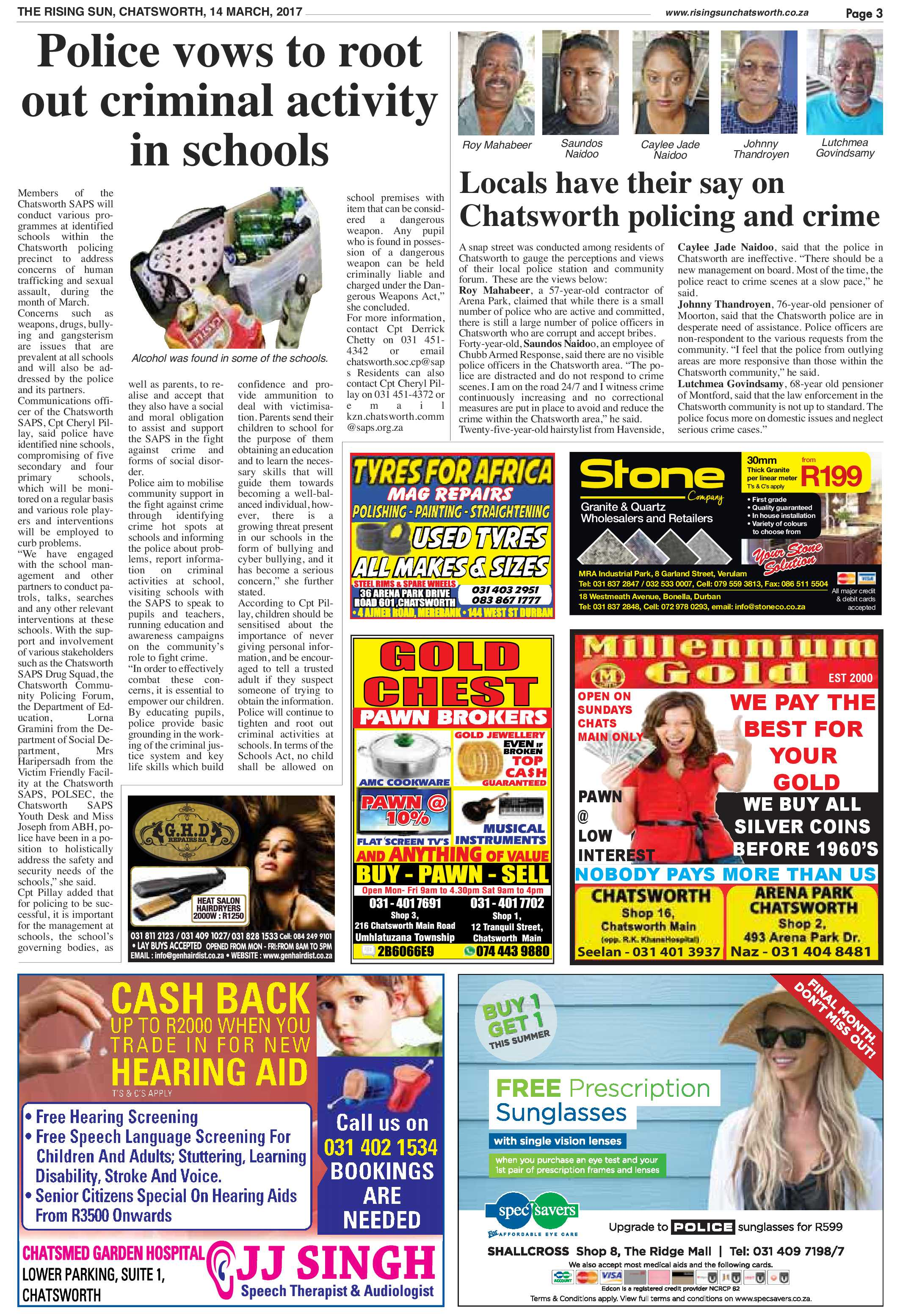 chatsworth-police-slammed-epapers-page-7