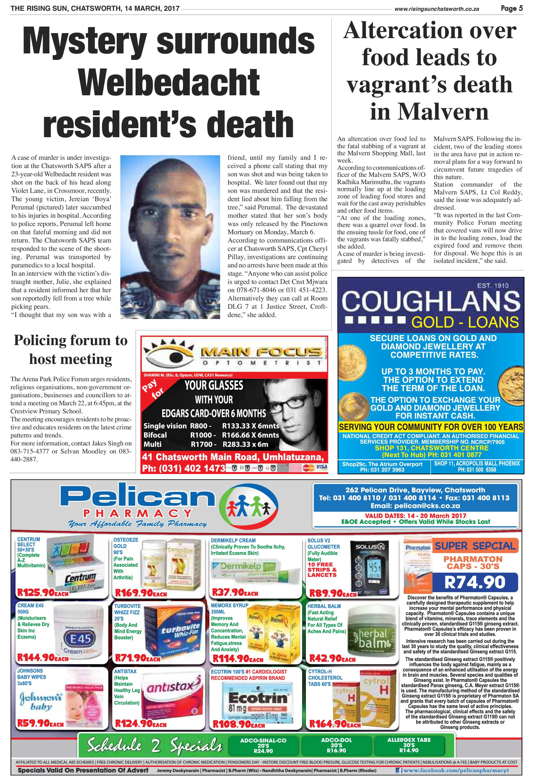 chatsworth-police-slammed-epapers-page-9