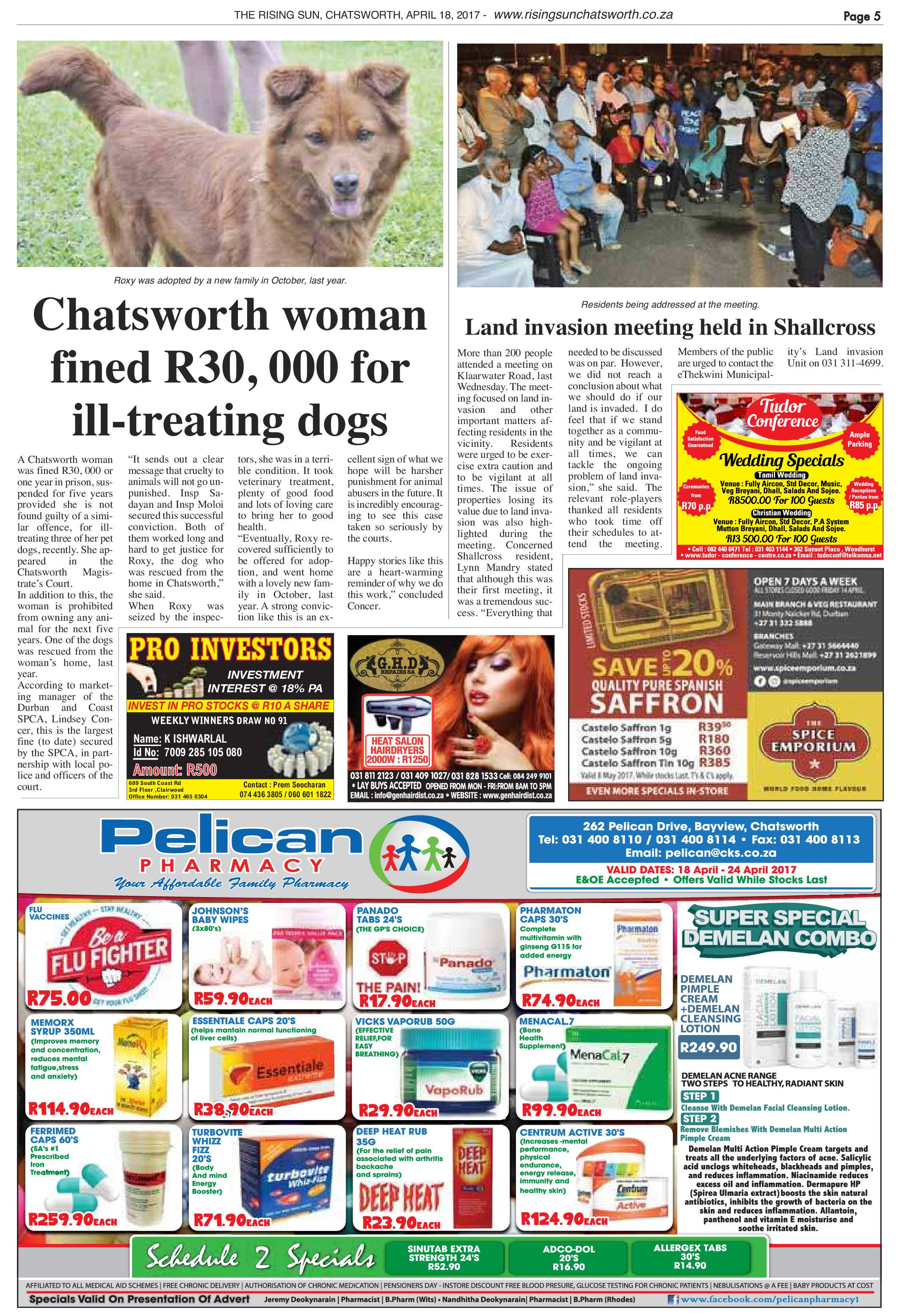chatsworth-april-18-epapers-page-5