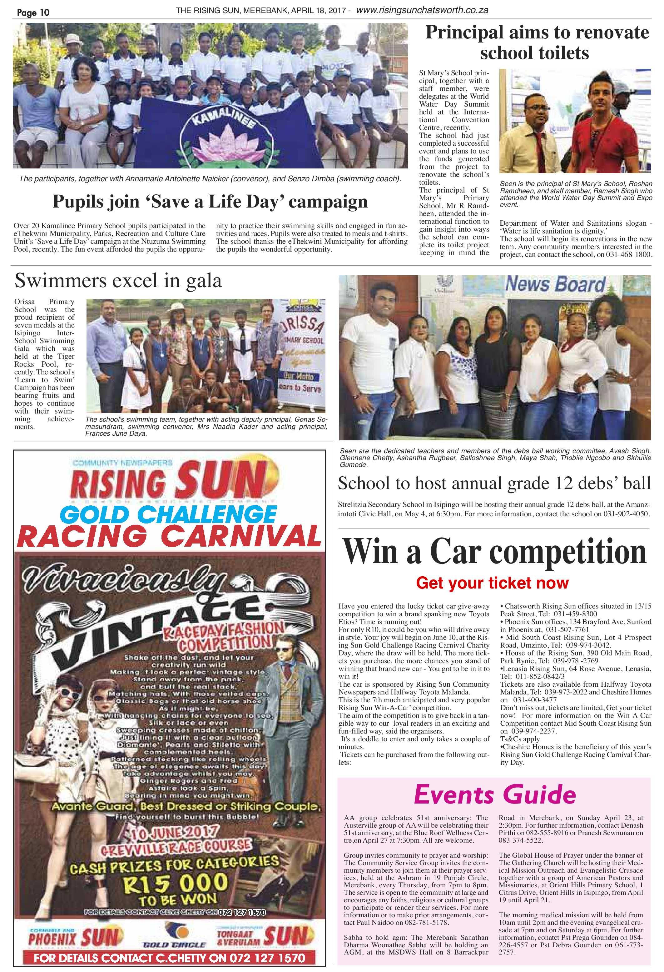 merebank-april-18-epapers-page-10