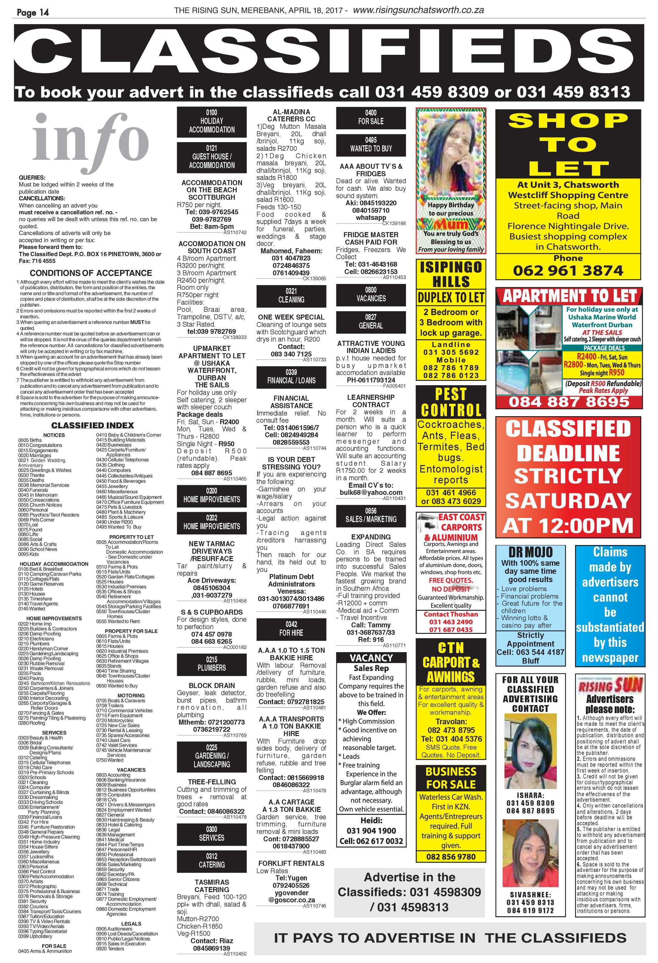 merebank-april-18-epapers-page-14