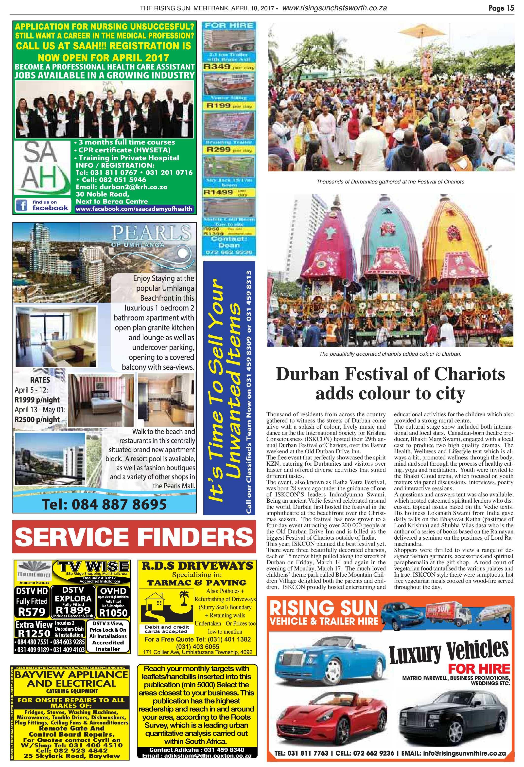 merebank-april-18-epapers-page-15