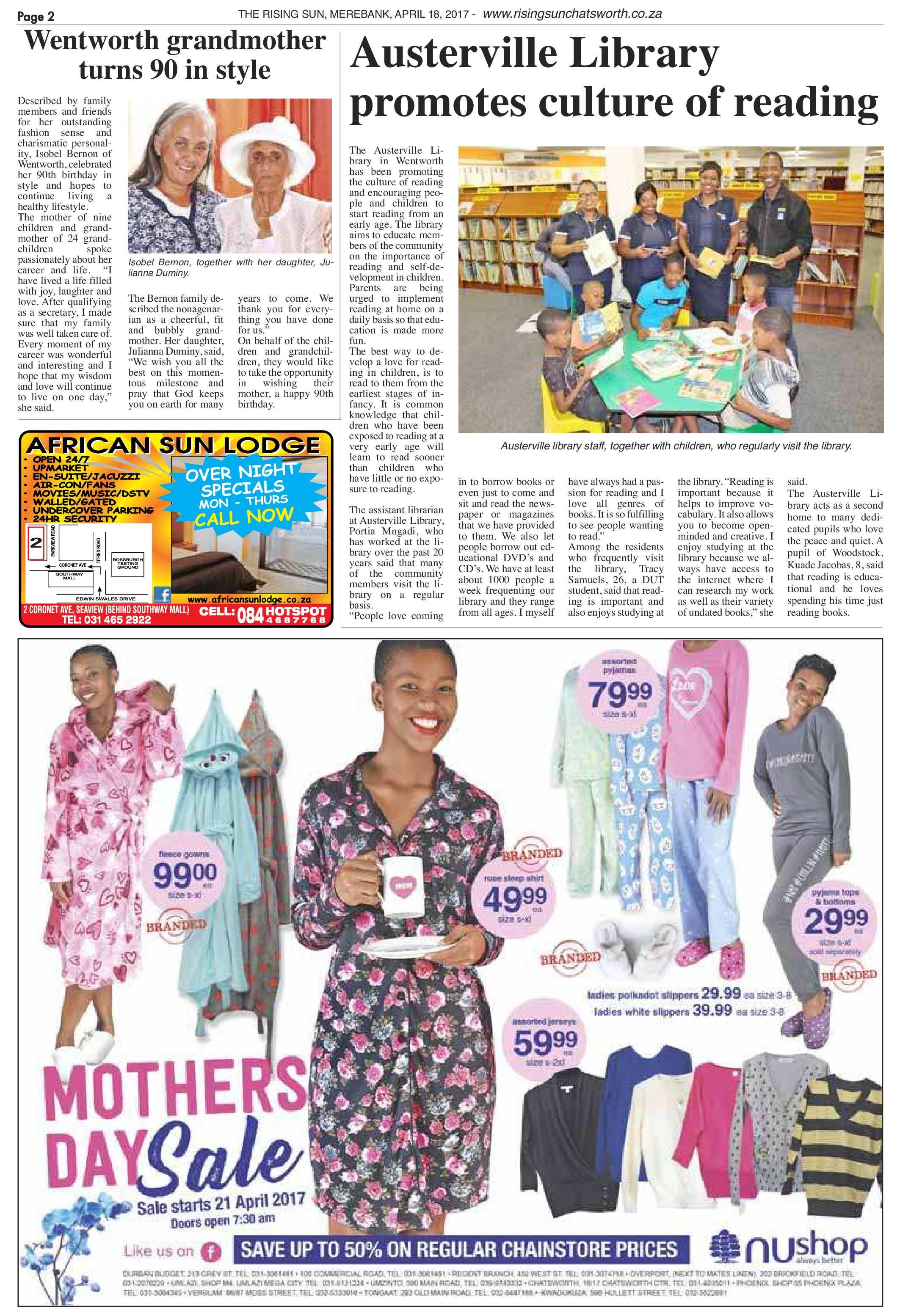 merebank-april-18-epapers-page-2