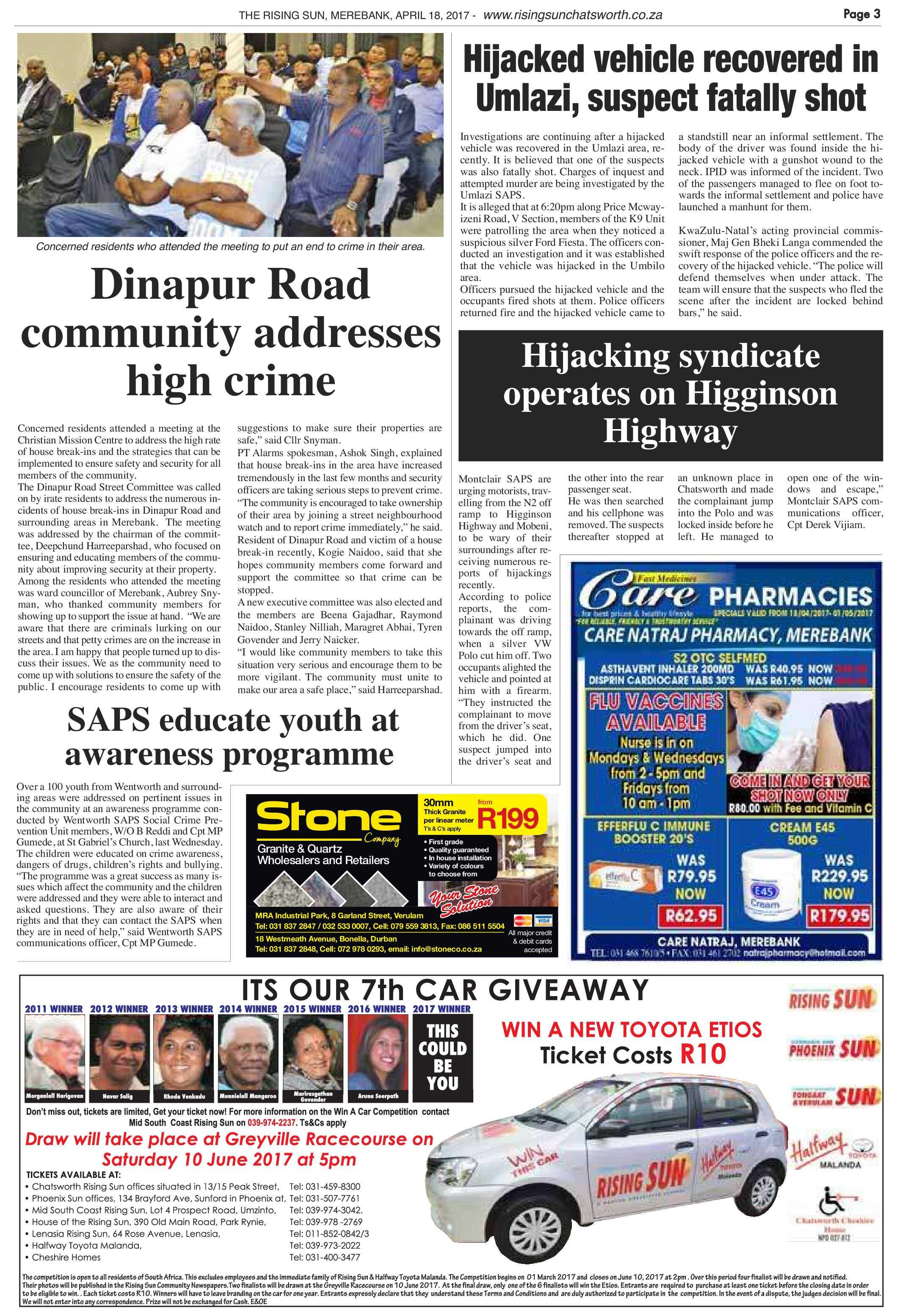merebank-april-18-epapers-page-3