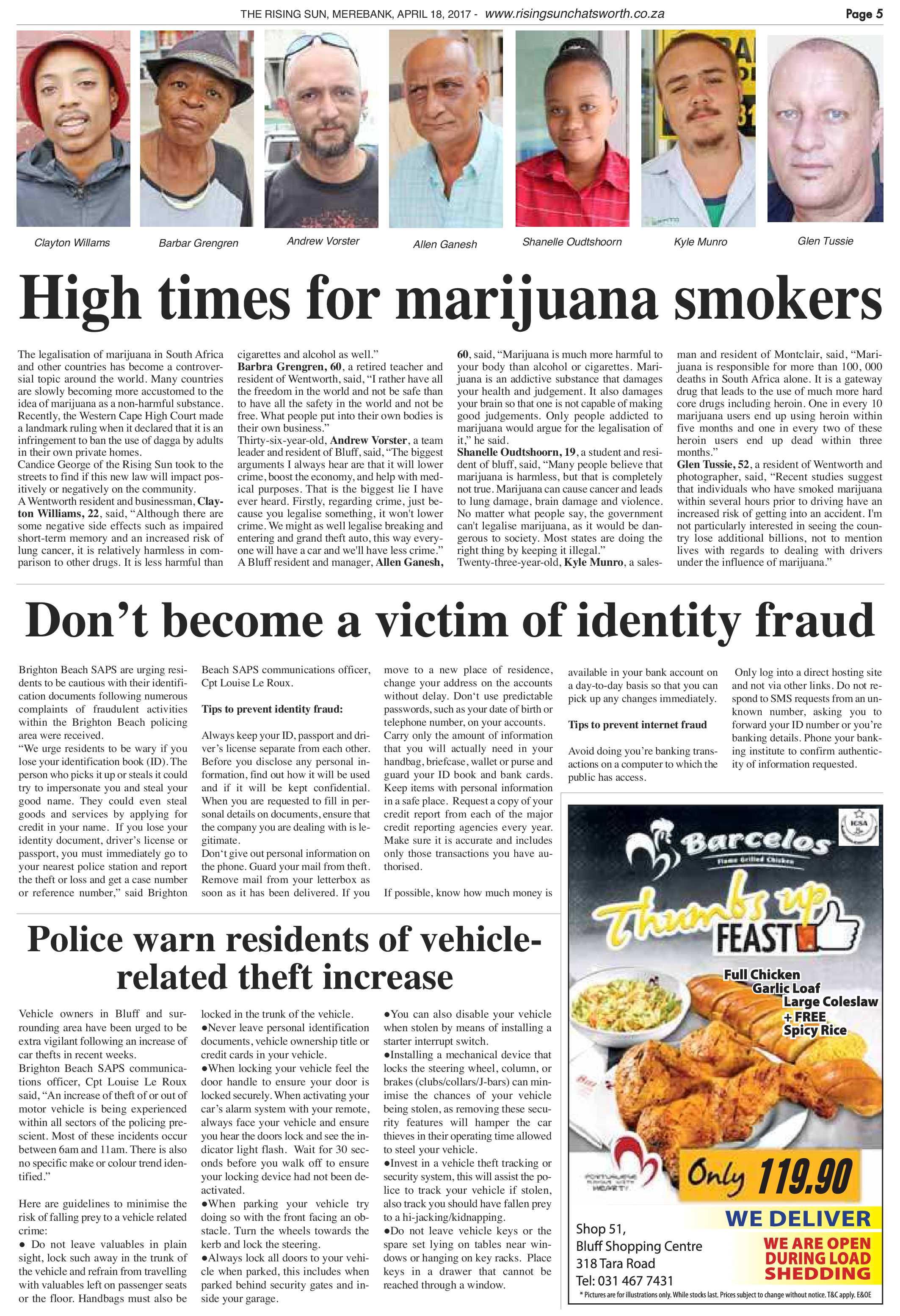 merebank-april-18-epapers-page-5