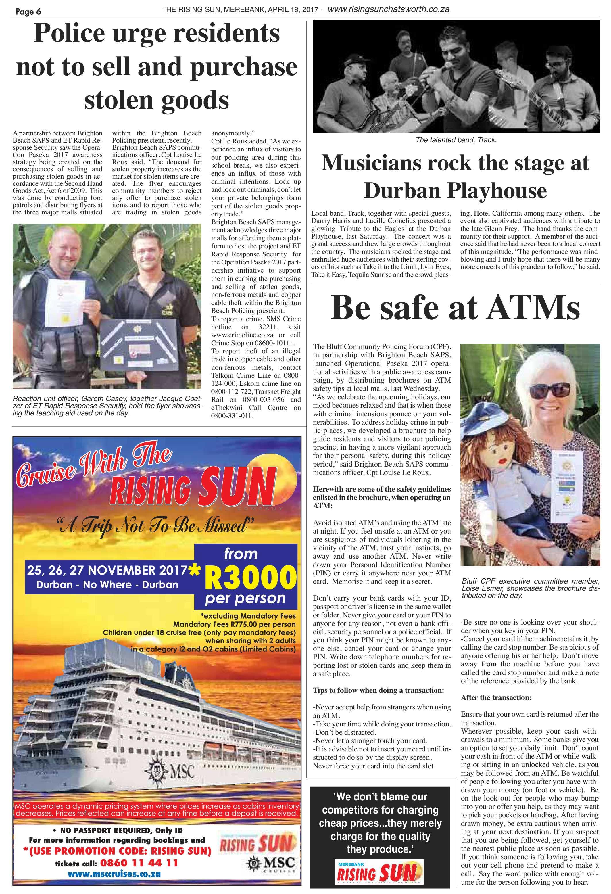 merebank-april-18-epapers-page-6