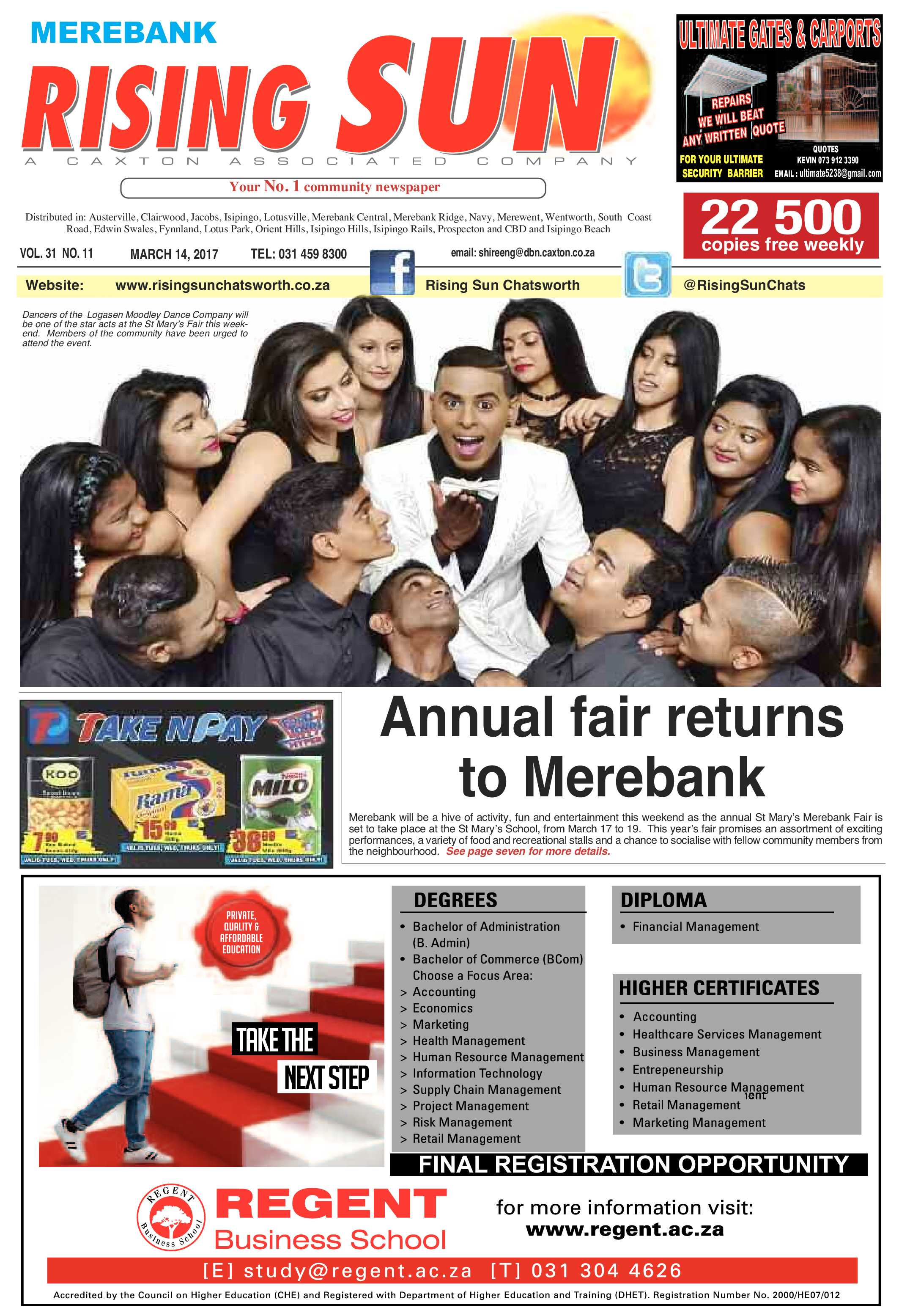 annual-fair-returns-merebank-epapers-page-1